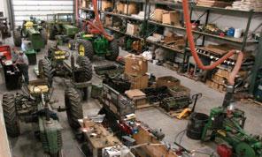 tractorshop.jpg